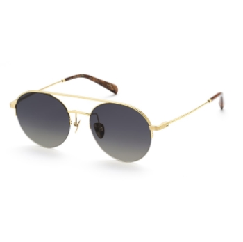 AM Eyewear Jordan Sunglasses